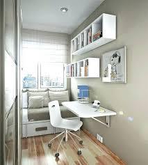 arranging bedroom furniture how to arrange a bedroom bedroom layouts arrange bedroom furniture
