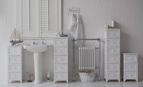 Free Standing Bathroom Storage Bathroom Cabinets Free Standing For The Small Bathroom Size