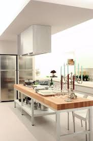 astounding second hand designer kitchens 35 on kitchen wallpaper