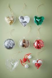 25 unique fillable baubles ideas on nativity