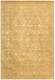 Bamboo Silk Area Rugs Pretentious Idea Silk Area Rugs Fresh Ideas Modern Gray Bamboo