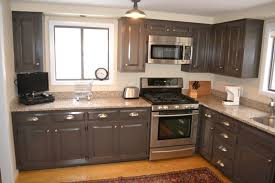 high gloss paint kitchen cabinets kitchen astounding lacquer kitchen cabinets photos inspirations