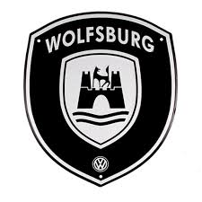 volkswagen logo vector design the curious histories of legendary car logos bestride