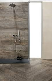 ceramic bathroom tile ideas bathroom wood look tile shower floor bathroom remodel ideas