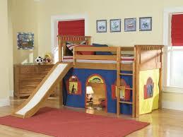 furniture bedroom decorating ideas pinterest kids beds cool for