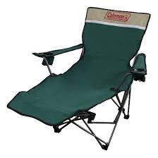 portable lounge reclining chair target