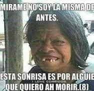 Memes Del Pirruris - memes del pirruris buscar con google memes divertidos