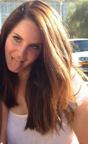 queen brooklyn hairline 207 best lana del rey images on pinterest ldr lana del ray and