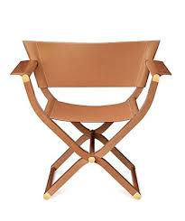 Folding Armchair 167 Best Have A Seat 1 Images On Pinterest Chairs Product