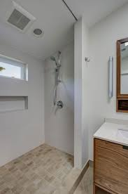 dormer bathroom addition top ideas about bathroom design pinterest guest remodel condo and seattle