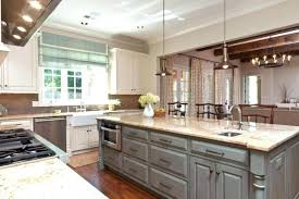 wireless under cabinet lighting lowes lowes under cabinet lighting wireless review home decor