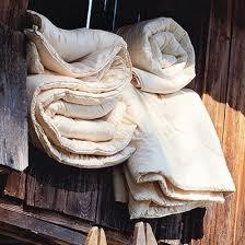 schlafzimmer temperatur welche schlafzimmertemperatur und luftfeuchtigkeit ist die beste