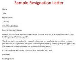 sample resignation letter singapore mesothelioma american cancer