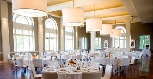 wedding venues mn d amico catering calhoun club minneapolis wedding