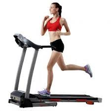 Small Treadmills For Small Spaces - best treadmill under 500 for running and home usage buyer u0027s guide