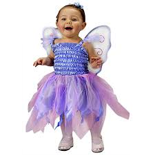Flower Child Halloween Costumes 13 Fairy Kids Costumes Images Kid