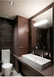 einbaustrahler badezimmer onok 186 eckiger einbaustrahler chrom kaufen lichtakzente at