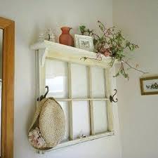 Wall Shelves Decor by Best 25 Shelf Ideas Ideas On Pinterest Shelves Box Shelves And