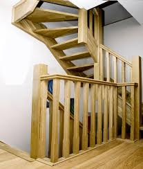 attic stairs attic stairs design chosen based on necessity