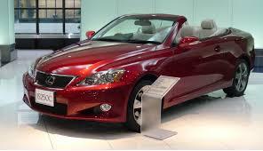 lexus gs 450h hybrid 2009 lexus gs450h u2013 maxcars biz