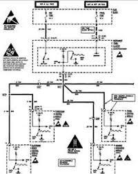 mercedes benz truck wiring diagram mercedes wiring diagrams