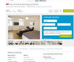 Immonet Haus Wohnungsbetrug Blogspot Com 18 Juli 2014