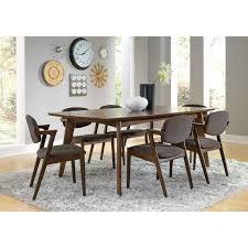 furniture antique mid century dining chair furniture design