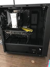computer black friday 26 best computer upgrade images on pinterest custom pc laptop