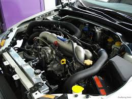 cosworth subaru engine mitsubishi lancer sst crtek 3 chip racing
