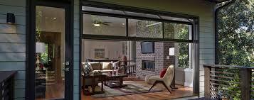 Colonial Windows Designs Garage Door Rustic Garage Door Framing Style Windows Design