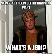 Whats A Meme - what s a jedi by agathas meme center