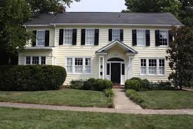 homes for rent in lexington ky single family residence single family 2 1 2 story lexington ky