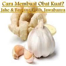 jual ramuan jamu tradisional untuk obat kuat tahan lama mamapuas