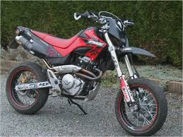 honda slr honda slr 650 honda u2014 economy point org motorcycles catalog