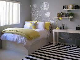 bild f r schlafzimmer atemberaubend ikea schlafzimmer grau fr schlafzimmer ziakia