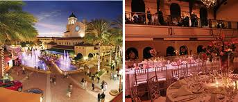 inexpensive wedding venues in maryland south florida wedding venues with a downtown vibe floridian social