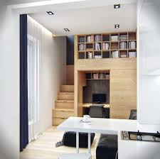 Storage Solutions For Small Spaces Interior Design Great Storage Ideas Small Apartment With