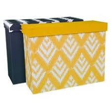 Decorative Hanging File Boxes Hanging File Box Diy Greeting Card Reminder I Need To Do This I