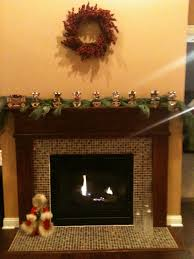 Fireplace Stuff - 28 best fireplaces images on pinterest fireplaces glass tiles