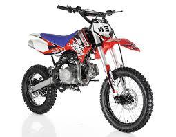 motocross bike on finance dirt bikes jaguar power sports jacksonville fl 904 693 1663