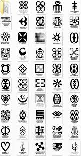 best 25 celtic symbols and meanings ideas on symbol