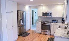 kitchen room indian kitchen design kitchen designs for indian homes kitchen design beautiful