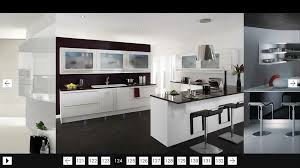 Kitchens Decorating Ideas Kitchen Decor Ideas Android Apps On Google Play