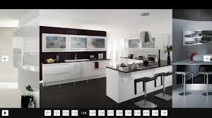 kitchen decor ideas android apps on google play