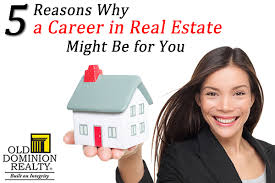should i become a realtor endearing 40 should i become a realtor design inspiration of how to