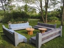 comment fabriquer un canapé apprendre comment faire un canape en bois soi meme beau faire