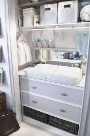 coin b b chambre parents 17 astuces de parents pour aménager et ranger la chambre de votre