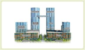 The Metropolitan Condo Floor Plan by Cityplace Condos Parade Condos Floor Plans Elizabeth Goulart