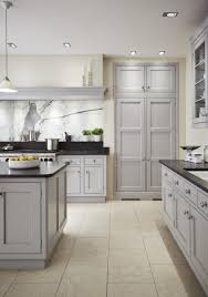 modern country kitchen design ideas marble kitchen backspalsh white stone tile floor modern country