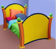 Dr Seuss Kids Room by 60 Best Dr Seuss Baby Room Images On Pinterest Nursery Ideas
